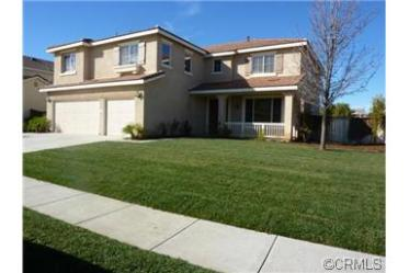 home for sale murrieta ca houses new home listing